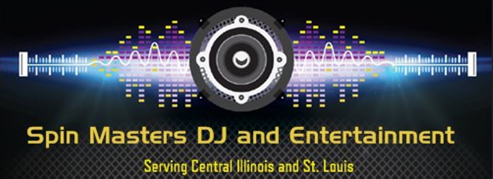 2016 bridal shows spin masters dj and entertainment services reheart Image collections